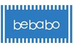 bebabo
