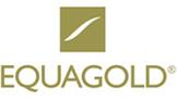 equa gold