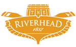 the riverhead
